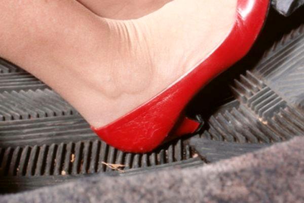 Como limpiar las alfombras del coche - Como lavar alfombras ...