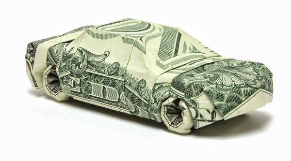 Cómo calcular el precio de un coche de segunda mano