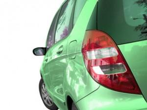 Comprar Repara Arañazos para  coche