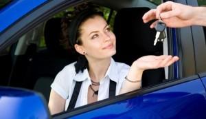 ¿Como comprar un coche nuevo?