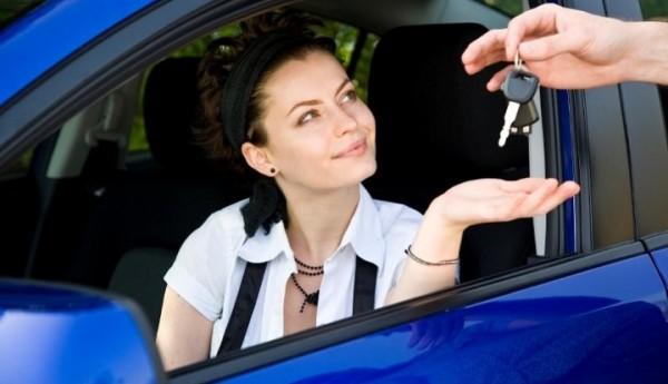 como_comprar_un_coche_nuevo