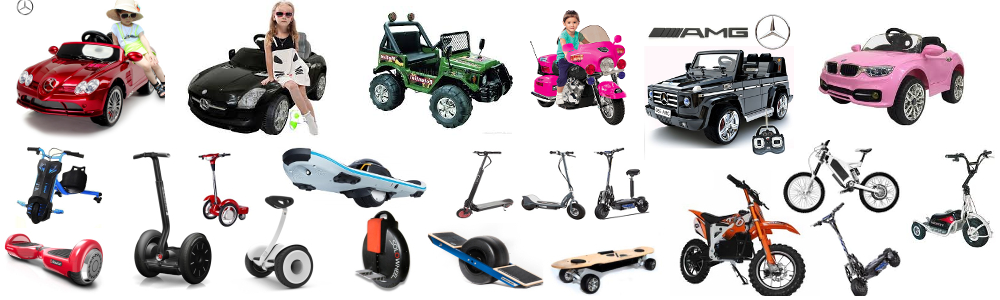 ride-on-cars-coches-infantiles